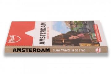 reisgids Travel guide