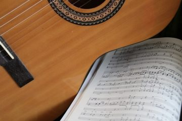 Music and memory Muziek en herinnering Music