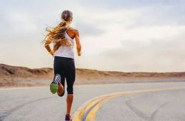 Playlist: hardlopen Playlist Running