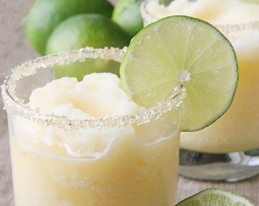 cocktails healthy cocktails