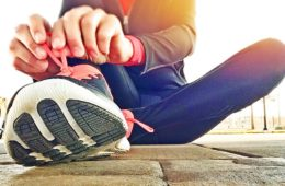 sportgezondheidsmarkt Sports health market