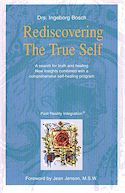 rediscovering_tt_self_voorkant