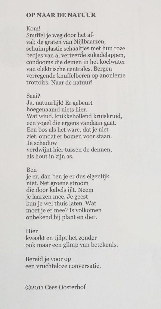 gedicht-aangepast