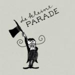 logo-kleine-parade