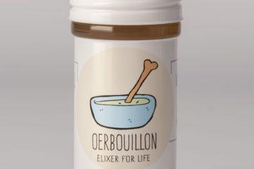 Oerboullon