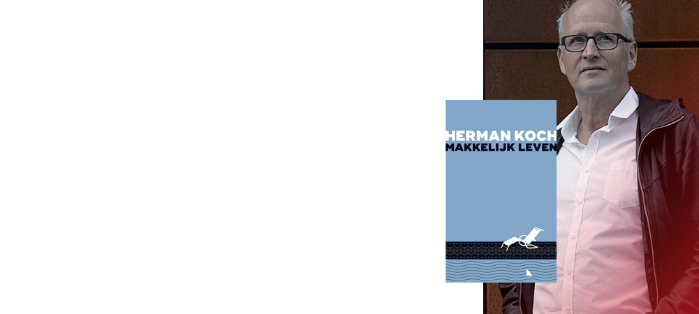 Boekenweek 2017