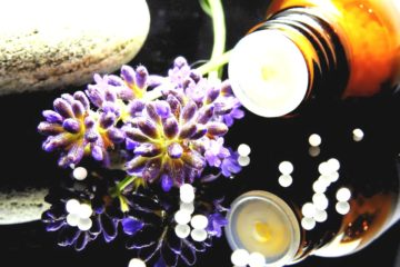 homeopathie, Homeopathy