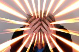 migraine en hoofdpijn