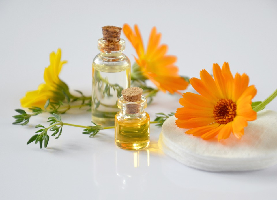 calendula goudsbloem pixabay bodyandmind.amsterdam