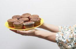 bietencupcakes